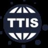TTIS Logo